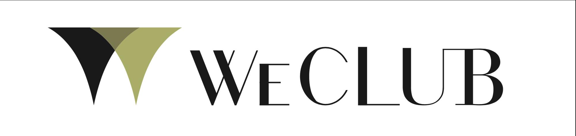 weclub